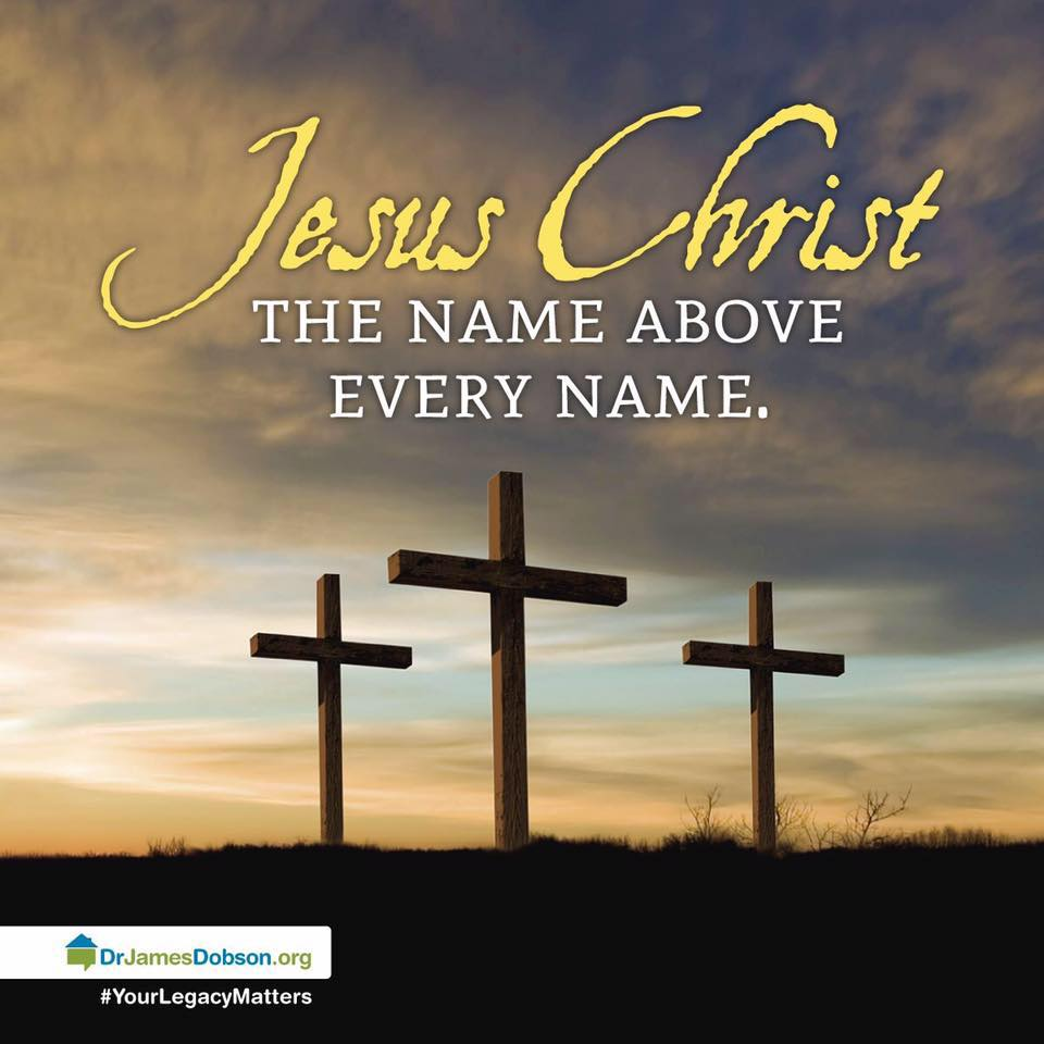 He is Risen,Indeed!