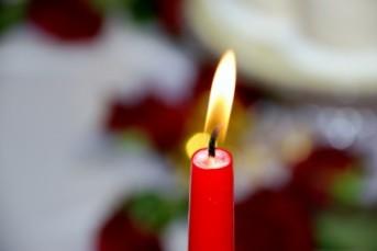 candle_wax_wax_candle_263039