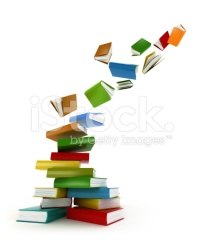 stock-photo-21876498-colored-books-with-clear-cover-falling-away