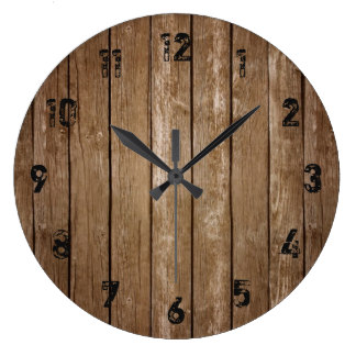 rustic_wood_look_planks_large_clock-r7e0ef10db0d34208b51758b252490b09_fup13_8byvr_324