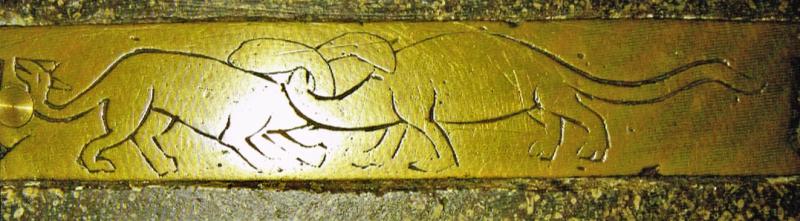 carlisle-sauropods